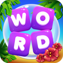 Words Connect Word Puzzle Games  1.23 APK MOD