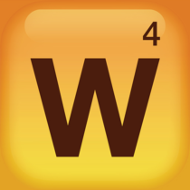 Words with Friends: Play Fun Word Puzzle Games 15.502 APK MOD