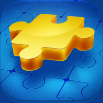 World of Puzzles – best free jigsaw puzzle games 1.08 APK MOD