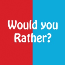 Would You Rather? 3 Game Modes 2020 2.0 APK MOD