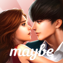 maybe Interactive Stories  2.2.0 APK MOD