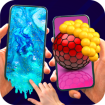 Best Satisfying 3D Game! Try Not To Say Wow  2.0.3 APK MOD