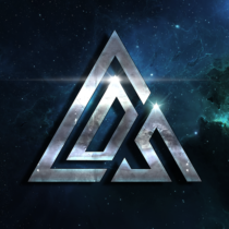 Clash of Stars: Space Strategy Game 6.1.0 APK MOD