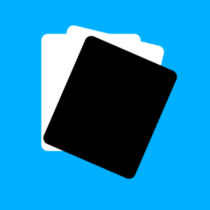Client for Pretend You're Xyzzy (open source)  5.0.10 APK MOD