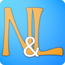 Countdown Numbers & Letters 13.6 APK MOD