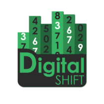 Digital Shift – Addition and subtraction is cool 2.1.1 APK MOD