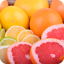 Find The Differences – Spot The Difference – Food 2.3.2 APK MOD
