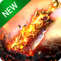 Immortal Legend: Idle RPG Varies with device APK MOD