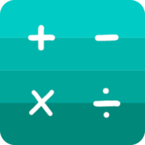 Learn Math, Multiplication,Division,Add & Subtract 1.6.4 APK MOD