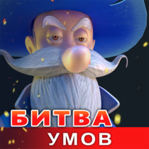 Online Trivia Game, QuizDuel on interesting facts 3.48 APK MOD