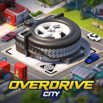Overdrive City – Car Tycoon Game v1.4.26.vc1042600.rev55115.b82.release APK MOD