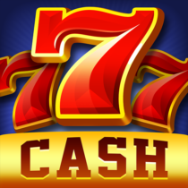 Spin for Cash!-Real Money Slots Game & Risk Free  APK MOD