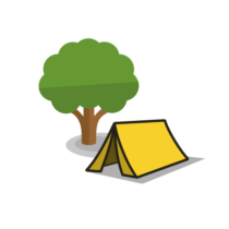 Trees and Tents Puzzle  1.16.1 APK MOD
