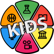 Trivia Questions and Answers Kids  2.8 APK MOD