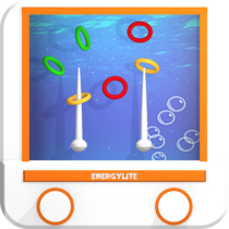 Water Ring: Stack Color Rings Game 3.6.1 APK MOD