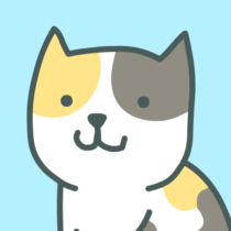 Where is My Cat ? – Hidden and Merge Game  1.1.9.9 APK MOD