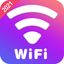 WiFi Manager-Open more exciting 1.1.1 APK MOD