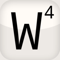 Wordfeud  for Android APK MOD