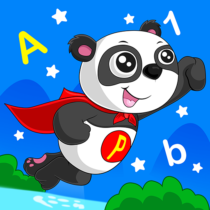 30 Toddler Games For 2-5 Year Olds: Learn at Home 1.8 APK MOD