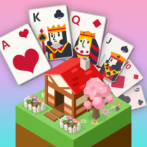Age of solitaire – Free Card Game  1.6.0 APK MOD
