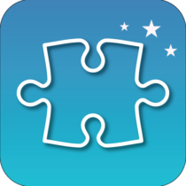 Amazing Jigsaw Puzzle: free relaxing mind games 1.78 APK MOD