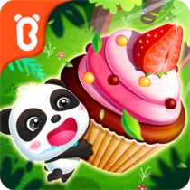 Baby Panda's Forest Feast – Party Fun 8.52.00.00 APK MOD