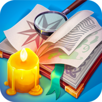 Books of Wonders – Hidden Object Games Collection 1.01 APK MOD