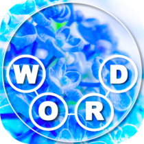 Bouquet of Words Word game  1.65.43.4.1880 APK MOD