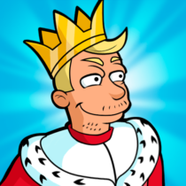 Castle Master: idle county of heroes and lords 1.0.3 APK MOD