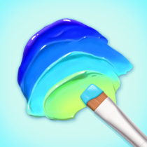 Color Moments – Match and Design Game 1.0.0 APK MOD