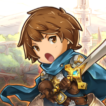 Crazy Defense Heroes: Tower Defense Strategy Game  3.3.1 APK (MOD, Unlimited Money)