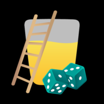 Drynk Board and Drinking Game  3.0.2 APK MOD