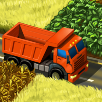 Eco City new free building and town village games  1.0.453 APK MOD