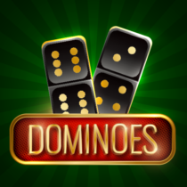 Free Dominoes: simple, fun, and relaxing 1.659 APK MOD