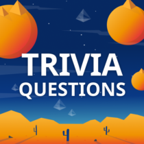 Free Trivia Game. Questions & Answers. QuizzLand.  2.1.310 APK MOD