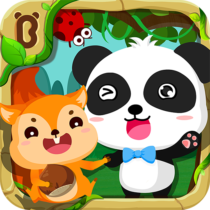 Friends of the Forest – Free 8.52.00.00 APK MOD