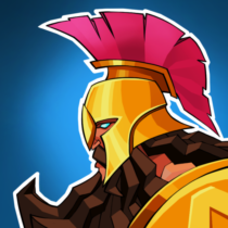 Game of Nations Epic Discord  2021.6.3 APK MOD