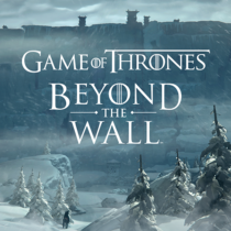 Game of Thrones Beyond the Wall™  1.11.0 APK MOD