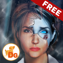 Hidden Objects – Mystery Tales 6 (Free To Play) 1.0.10 APK MOD
