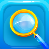 Hidden Objects – Puzzle Game 1.0.25 APK MOD