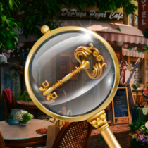 Hidy Find Hidden Objects and Solve The Puzzle  1.3.0 APK MOD