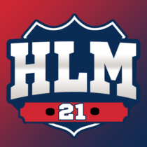 Hockey Legacy Manager 21 – Be a General Manager 21.1.17 APK MOD