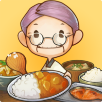 Hungry Hearts Diner: A Tale of Star-Crossed Souls 1.1.1 APK MOD