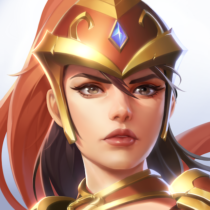 Land of Empires Epic Strategy Game  0.0.41 APK MOD