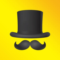 Lucky Day Win Real Rewards  7.7.1 APK MOD