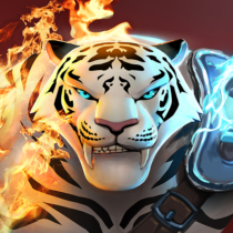 Might and Magic – Battle RPG 2020  4.51 APK MOD