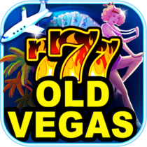 Old Vegas Slots – Classic Slots Casino Games  Old Vegas Slots – Classic Slots Casino Games   APK MOD