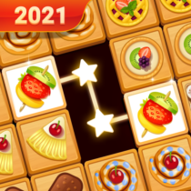 Onet Puzzle – Free Memory Tile Match Connect Game 1.0.2 APK MOD