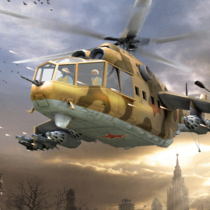 Real Army Helicopter Simulator Transport Games 3.0 APK MOD