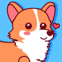 Rescue Pets – Save REAL Animals 1.8.35 APK MOD